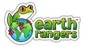 earth-rangers-logo